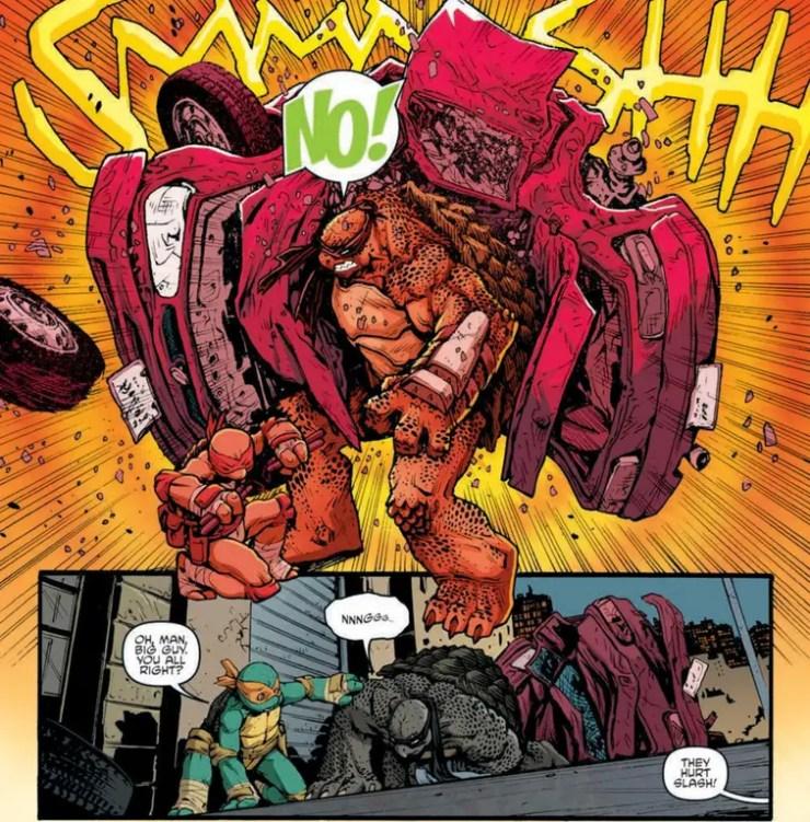 teenage-mutant-ninja-turtles-40-slash