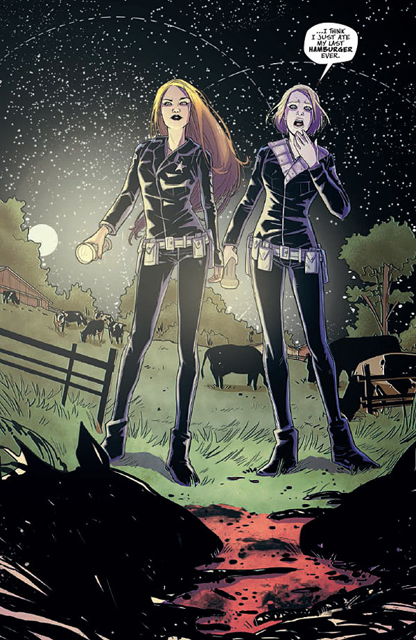 witchblade-179-cattle-mutilation