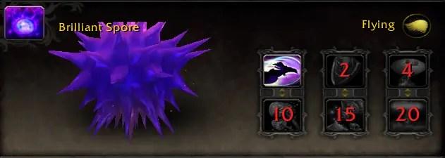 wow-wod-battle-pet-brilliant-spore