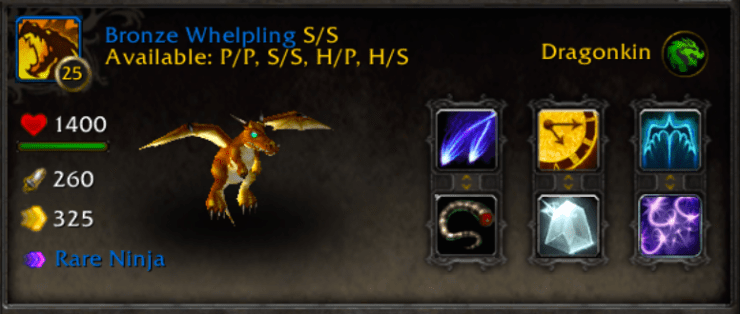wow-wod-battle-pet-bronze whelpling