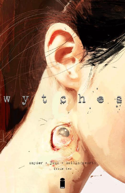 wytches-2-cover