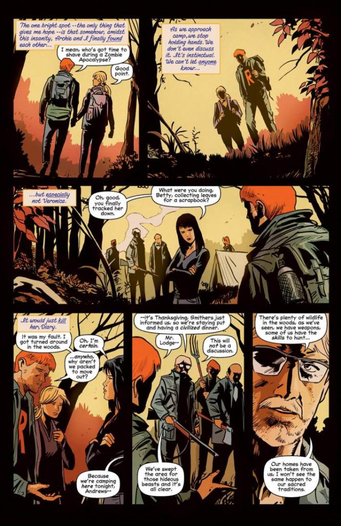 afterlife-with-archie-7-archie-veronica