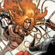 Is It Good? Angela: Asgard's Assassin #1 Review