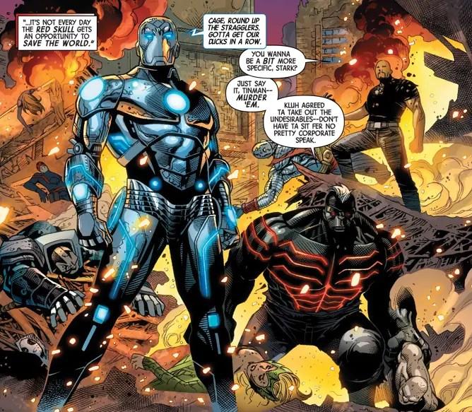avengers-x-men-axis-9-iron-man-cage