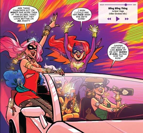 batgirl-37-bling-bling-thing