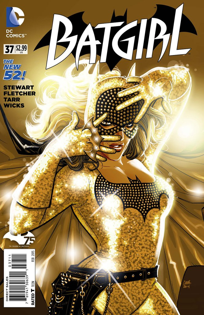 batgirl-37-cover