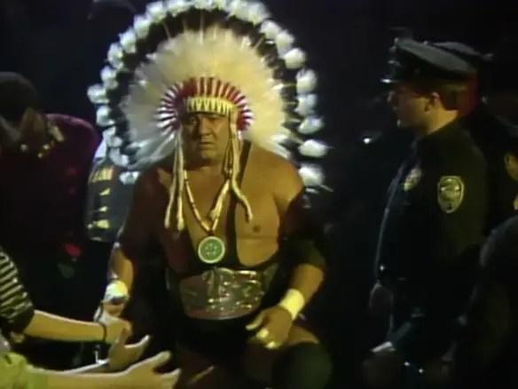 chief-wahoo-mcdaniel