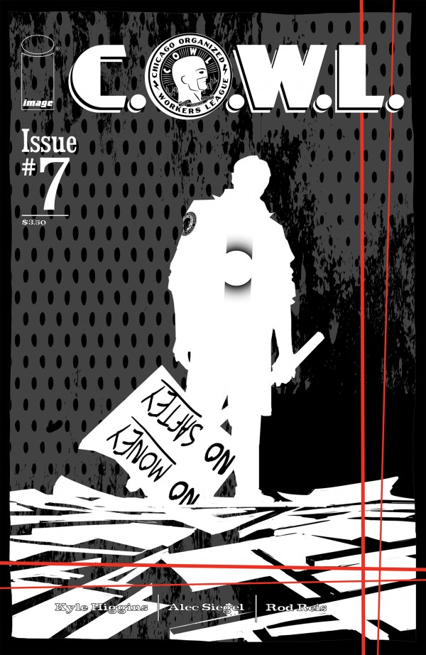 cowl-7-cover