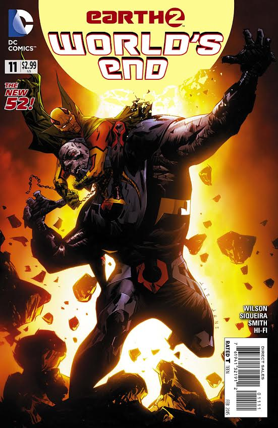 earth-2-worlds-end-11-cover
