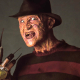 'Freddy's Nightmares' Will Put You to Sleep