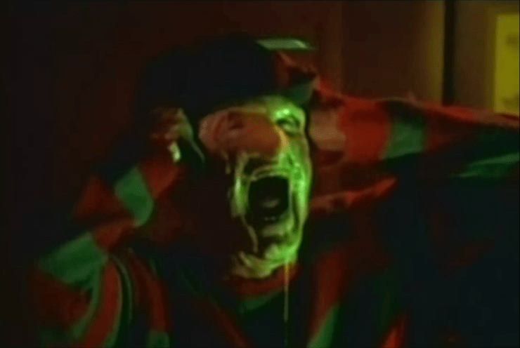 freddys-nightmares-a-nightmare-on-elm-street-the-series-freddy-melting