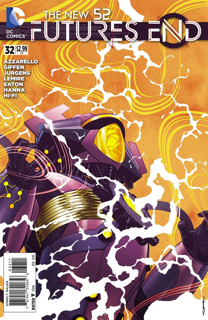 futures-end-32-cover