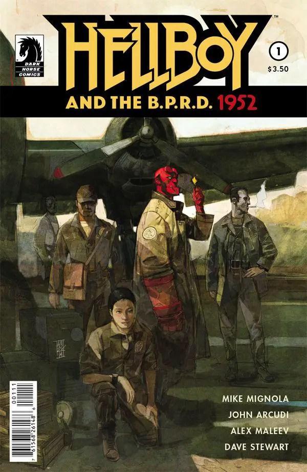 hellboy-bprd-1-cover