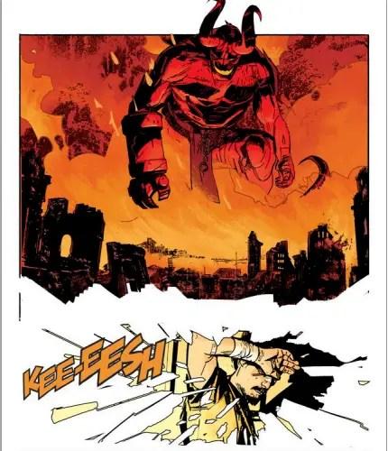 hellboy-bprd-1-flames