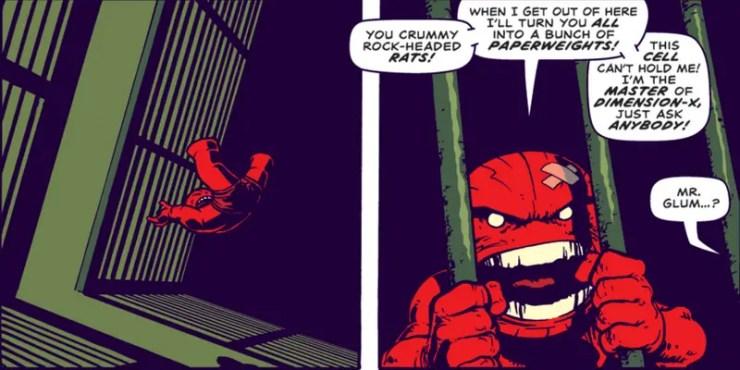 savage-dragon-200-mister-glum-prison