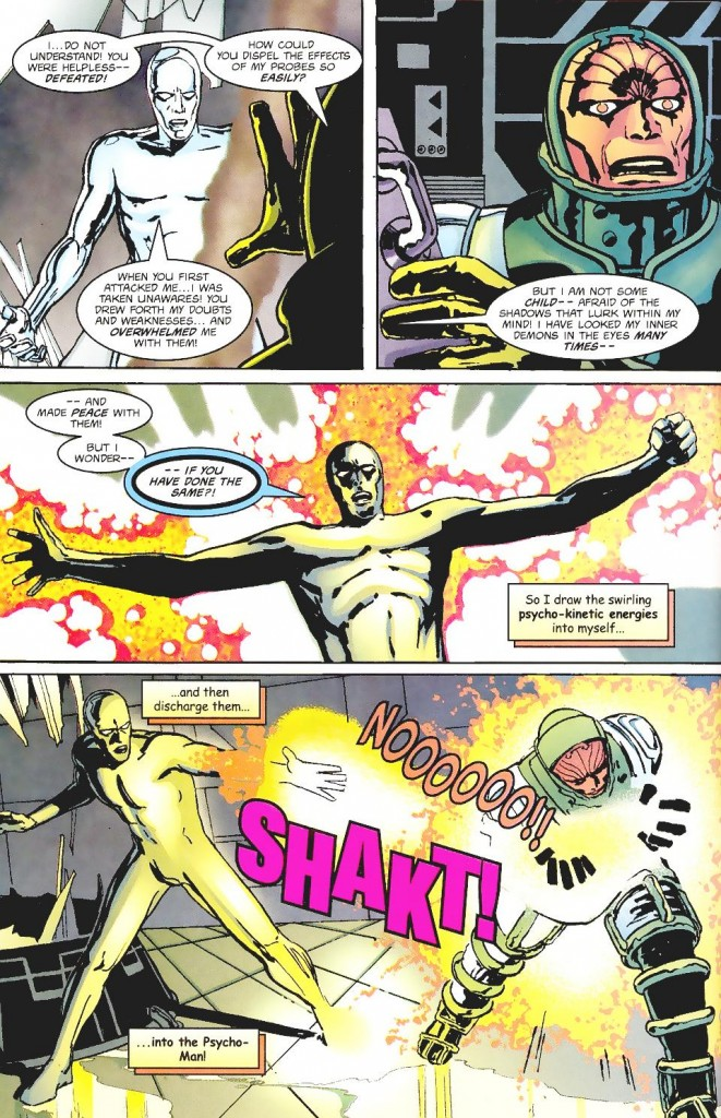 silver-surfer-absorbs-psycho-kinetic-energy