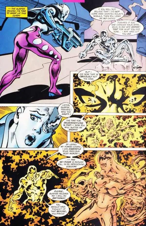 silver-surfer-atomizes-restrains-nebula