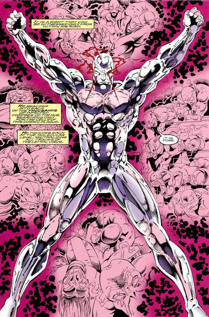 silver-surfer-cures-cosmic-plague
