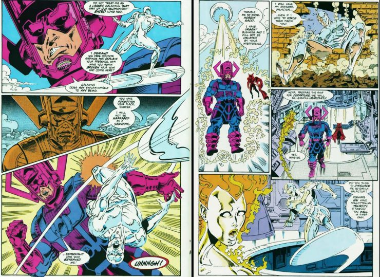 silver-surfer-galactus-backhand