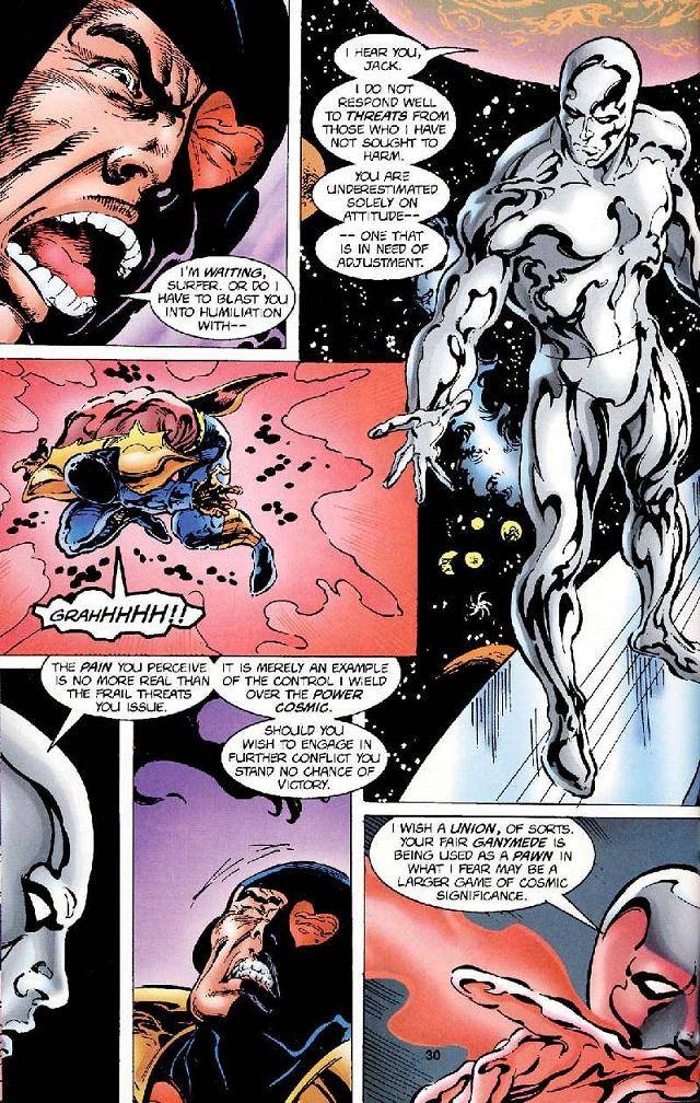 silver-surfer-messes-with-jack-of-hearts-internal-organs