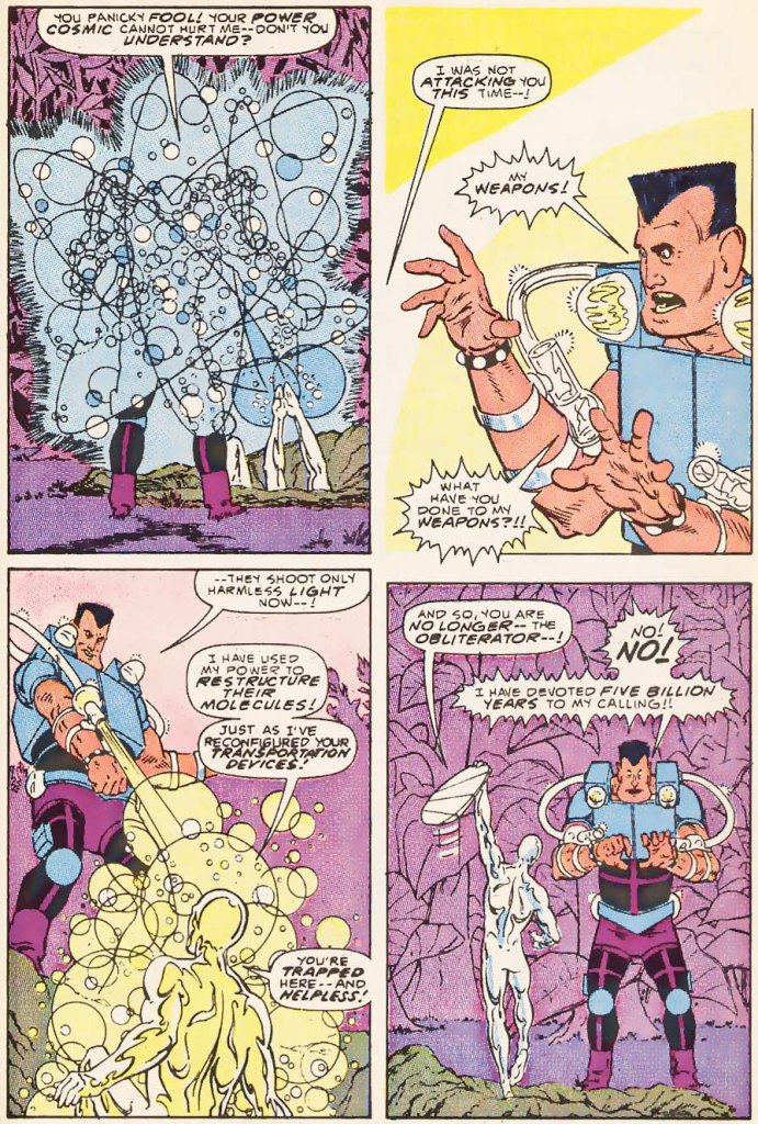 silver-surfer-restructures-molecules-of-obliterators-weapon