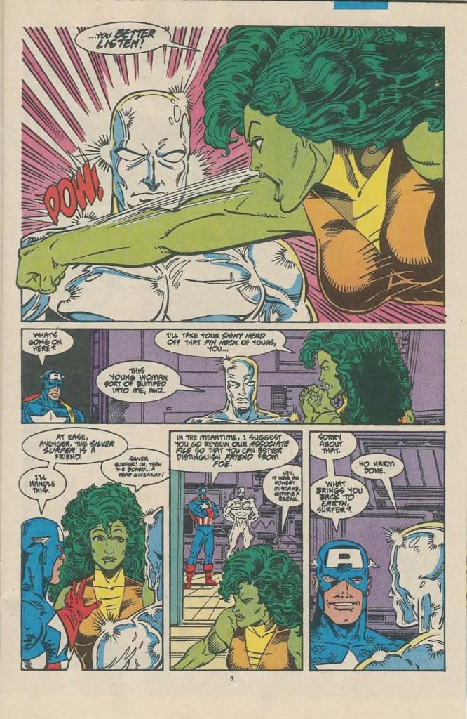 silver-surfer-she-hulk-punch