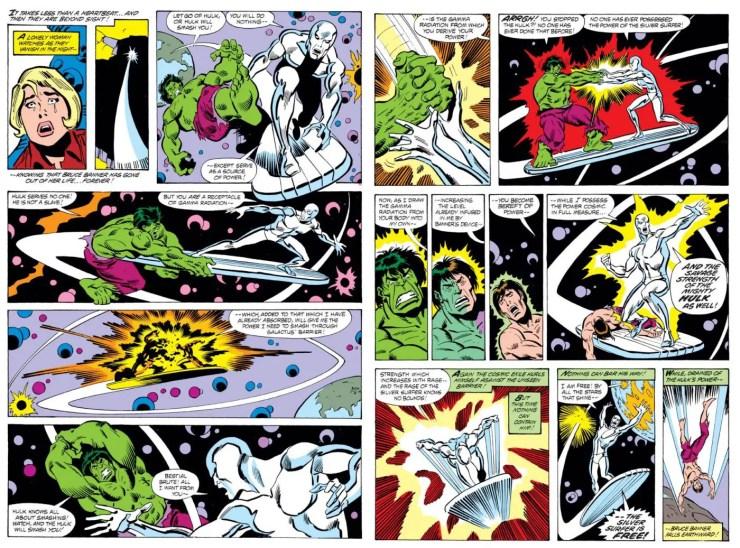 silver-surfer-vs-hulk