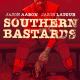 Is It Good? Southern Bastards #6 Review