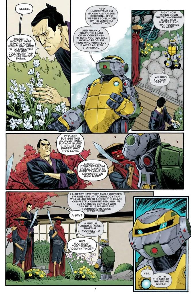 teenage-mutant-ninja-turtles-41-metalhead