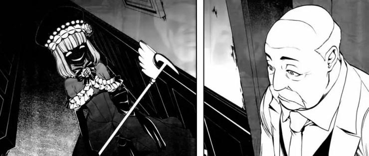 top-ten-comics-2014-umineko-when-they-cry