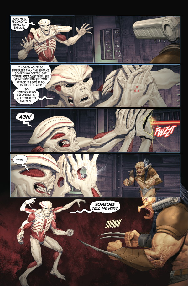 alien-vs-predator-fire-and-stone-4-elden-vs-predator
