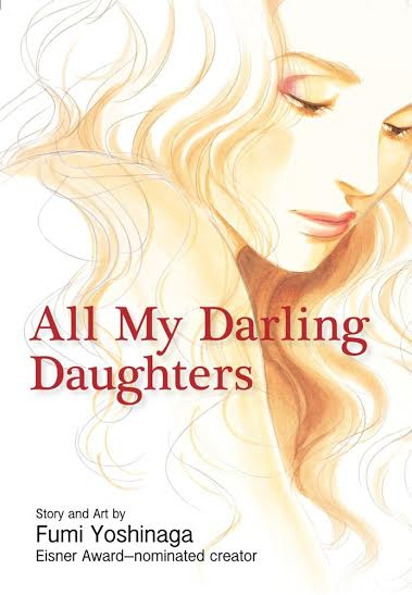 all-my-darling-daughters-cover
