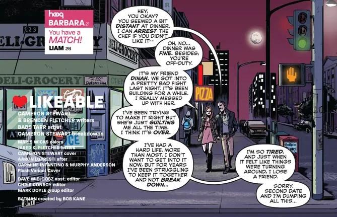 batgirl-38-barbara-conversation
