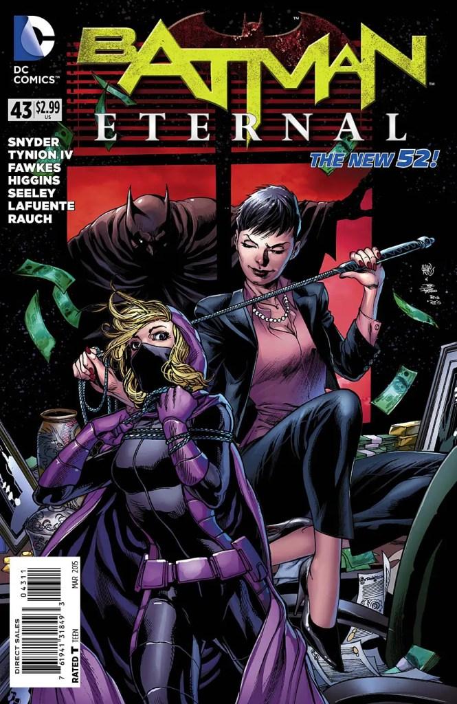 batman-eternal-43-cover