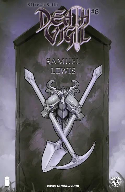 death-vigil-6-cover