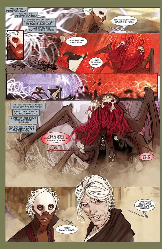 death-vigil-6-monster