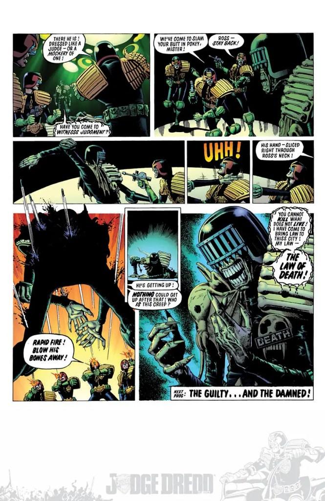 judge-dredd-classics-the-dark-judges-1-judge-death-kills