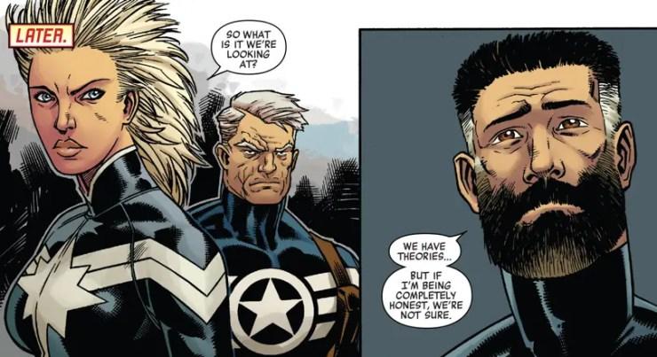 new-avengers-29-mr-fantastic-ms-marvel