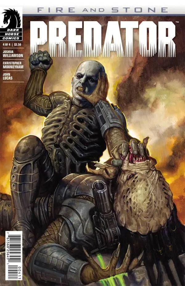 predator-fire-and-stone-4-cover