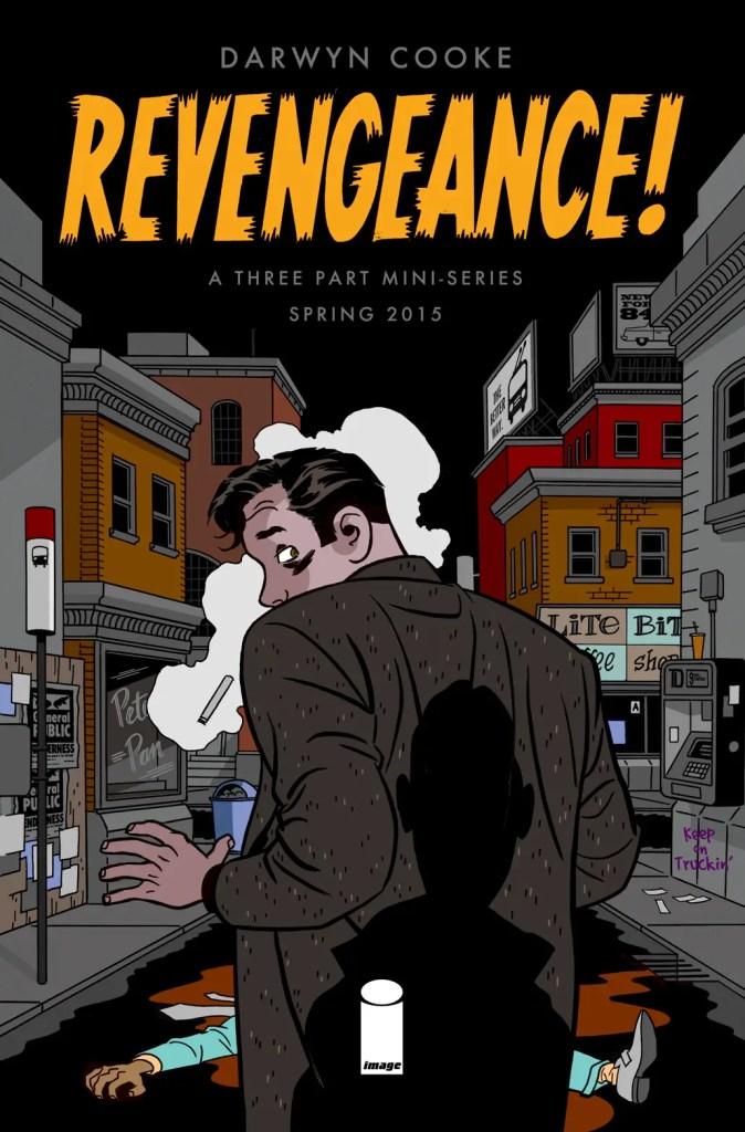 revengeance-cover