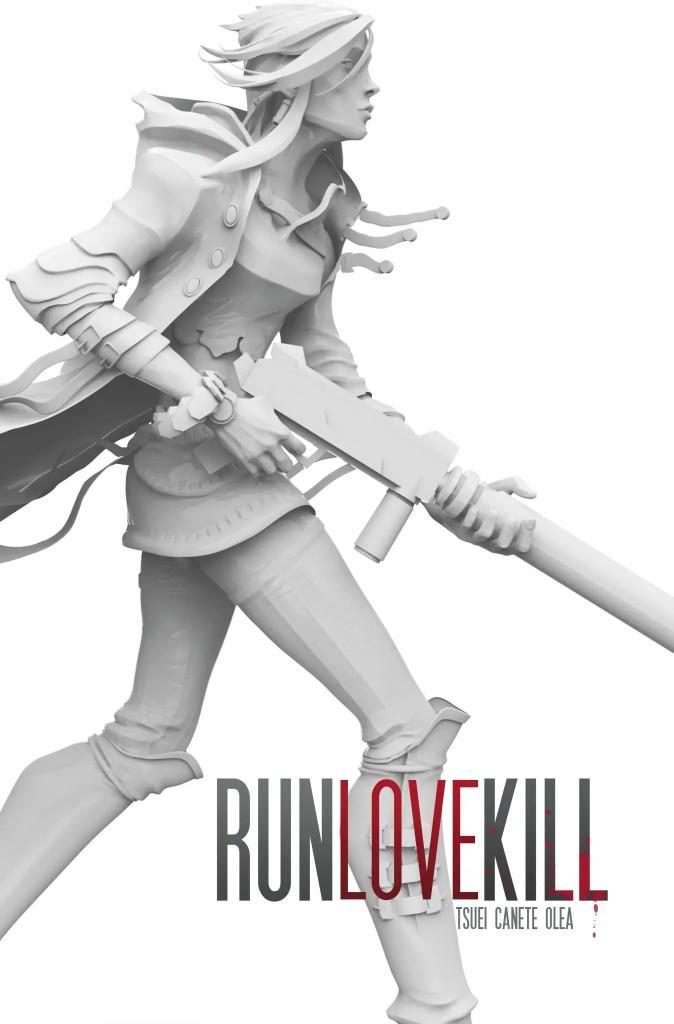 run-love-kill-cover