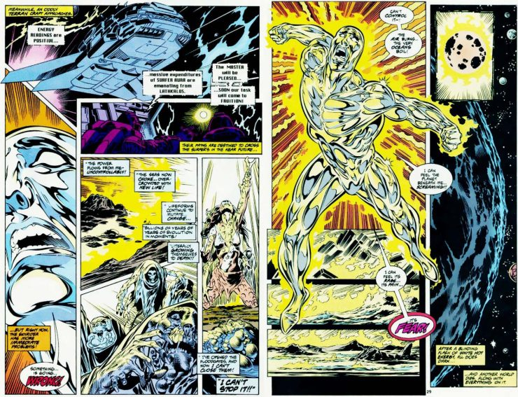 silver-surfer-creates-and-destroys-life