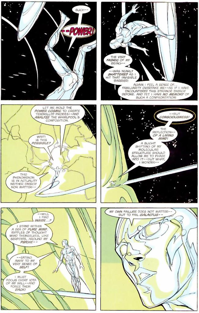 silver-surfer-detects-energy-and-beings