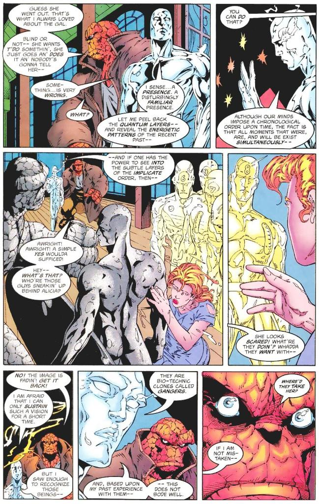 silver-surfer-perceives-time-2