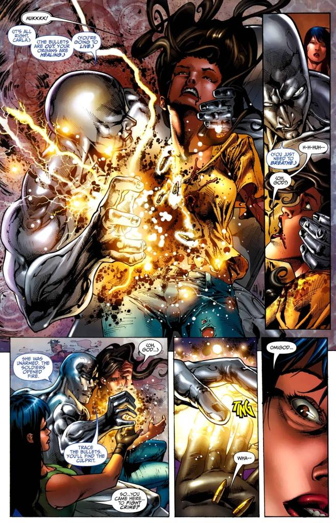 silver-surfer-prevents-woman-from-dying