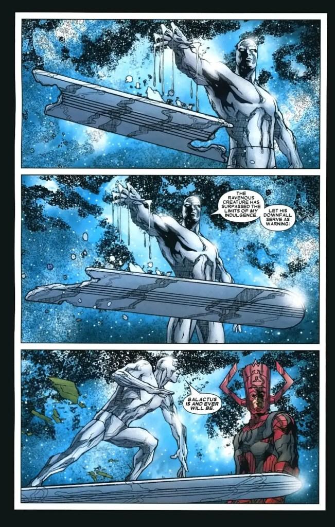 silver-surfer-rebuilds-board