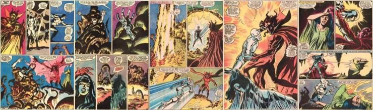 silver-surfer-resists-mephistos-demons