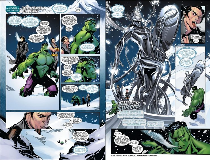 silver-surfer-snow