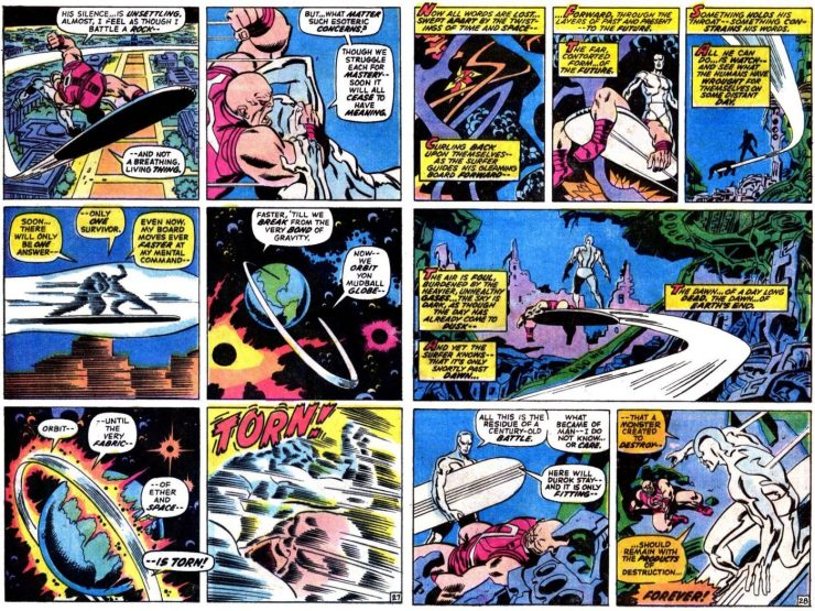 silver-surfer-strands-enemy-in-future
