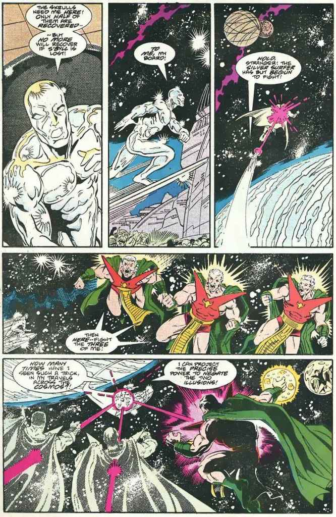 silver-surfer-the-strangers-illusions